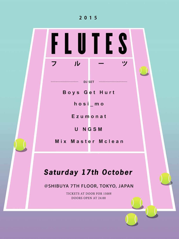 Flutes_Flyer October